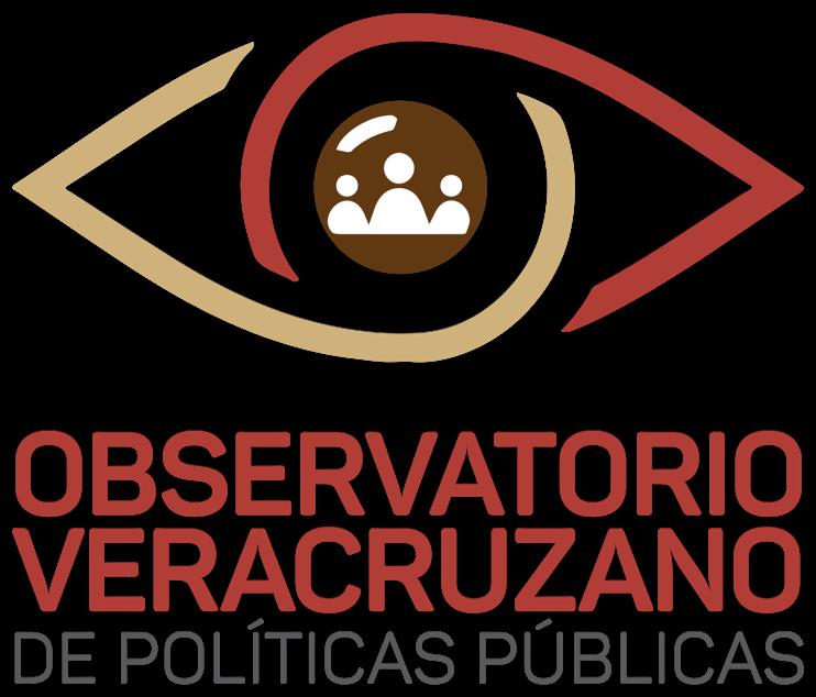Observatorio Veracruzano de Políticas Públicas