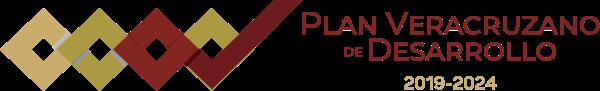 Plan Veracruzano de Desarrollo